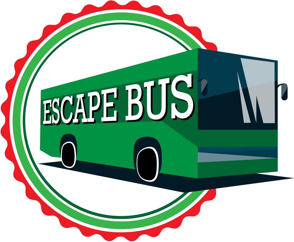 Destiny Room Escape